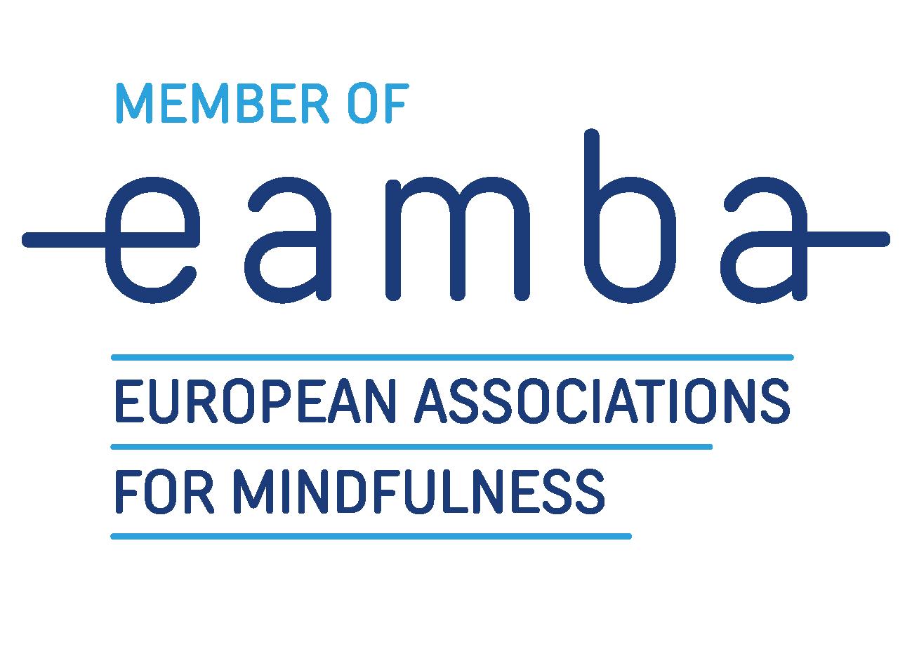 Logo eamba