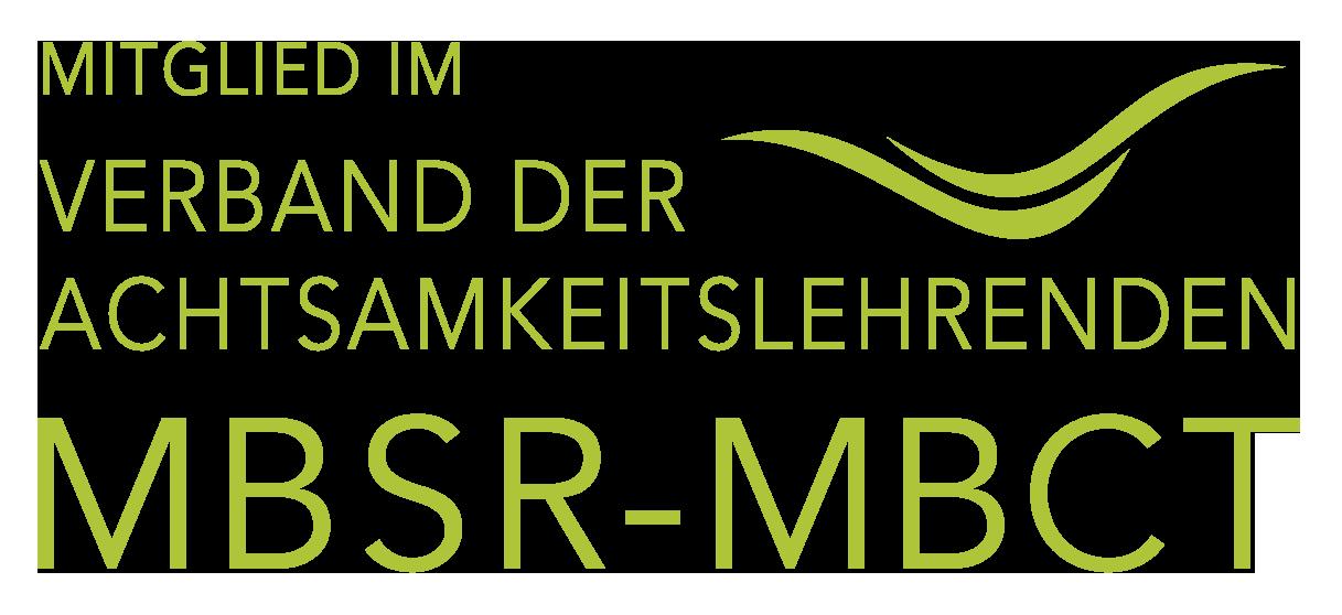 Logo MBSR Verband